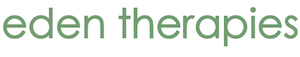 Eden Therapies Logo